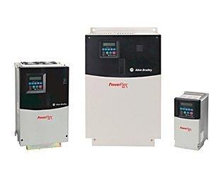 Powerflex 755