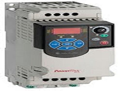 Power flex 4M