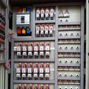 6 Phương pháp lắp đặt tủ điện công nghiệp cần thiết