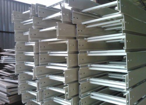 Vỏ tủ điện công nghiệp kín nước là như thế nào?