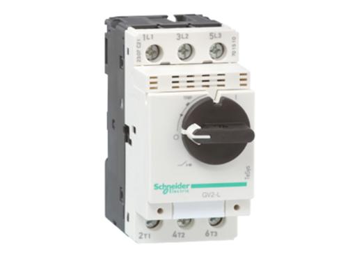 GV2L32 – Aptomat chỉnh dòng từ 15-32A, GV2L32, CB bảo vệ động cơ dải từ 15…32A, GV2L32