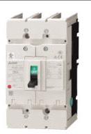 NV250-HVU – Cầu Dao Điện áp Thấp (Cầu dao Chống Dòng rò/Bộ Hiển thị Đo lường)