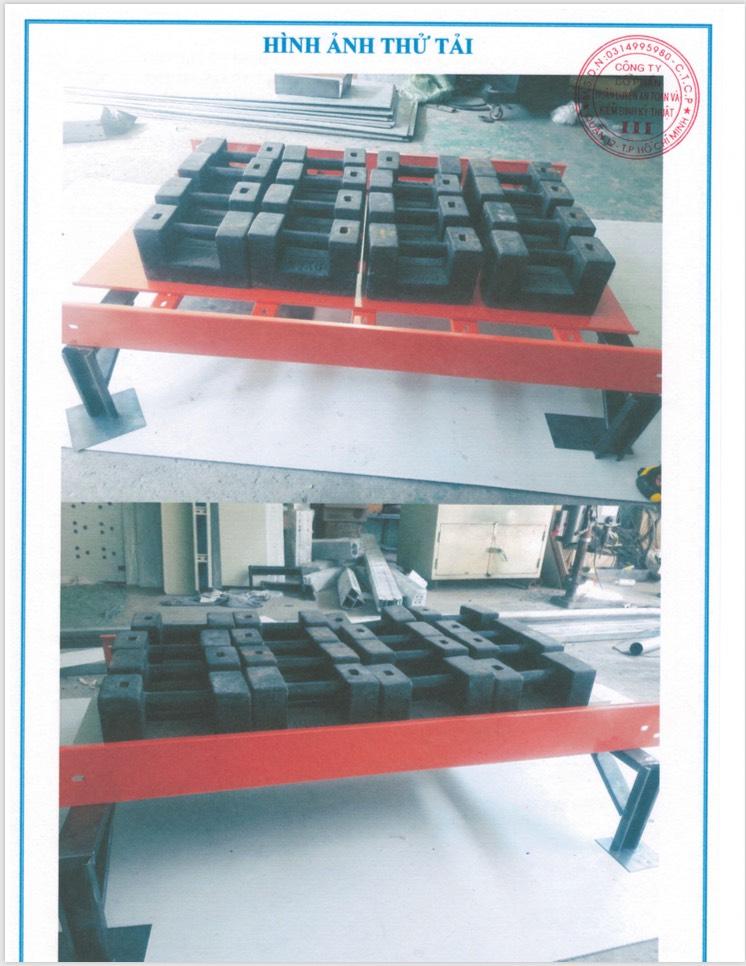 Hệ thống quan trắc cho nhà máy xử lý nước cấp-nước thải