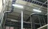 Phúc Thịnh – Sản xuất thang máng cáp uy tín tại TP. HCM